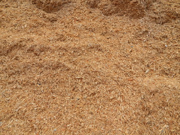 Gettysburg Landscape Supply Yard :: Mulch Products & Calculator